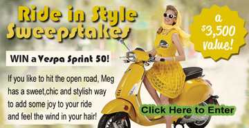 Apr-June2015 -Sweepstakes