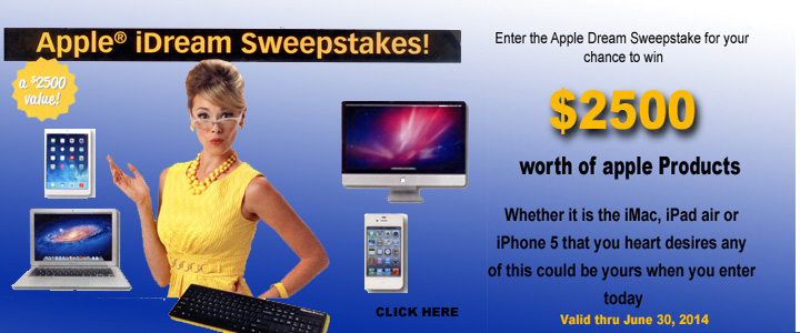 shoP-sweepstakes- for-web copy