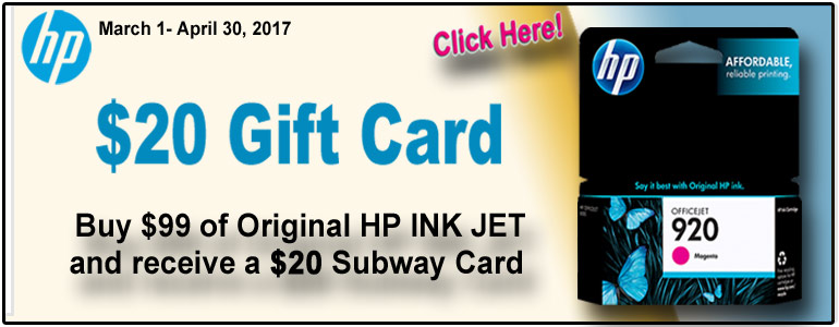 HP-INK-JET-March-2017web